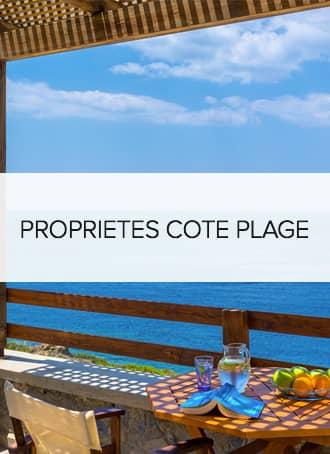 beachside_properties_marbella