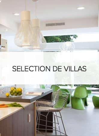 new_developments_marbella