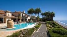 Une hypothèque en Espagne