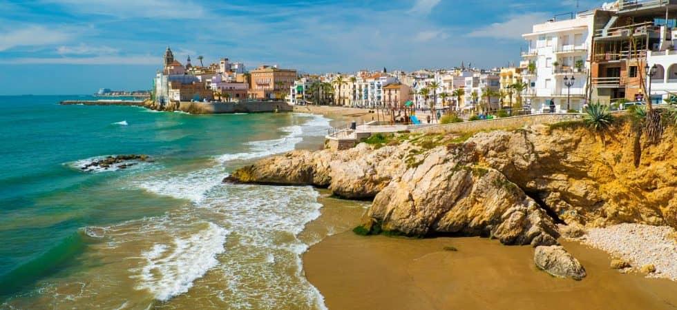 La qualité de vie en Espagne séduit les étrangers