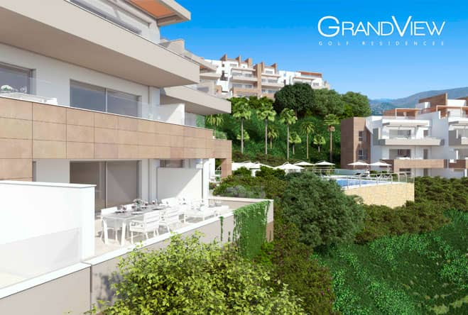 GrandView-New-project-at-La-Cala-Resort-2