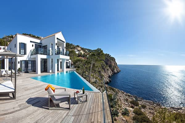beachside_properties_marbella